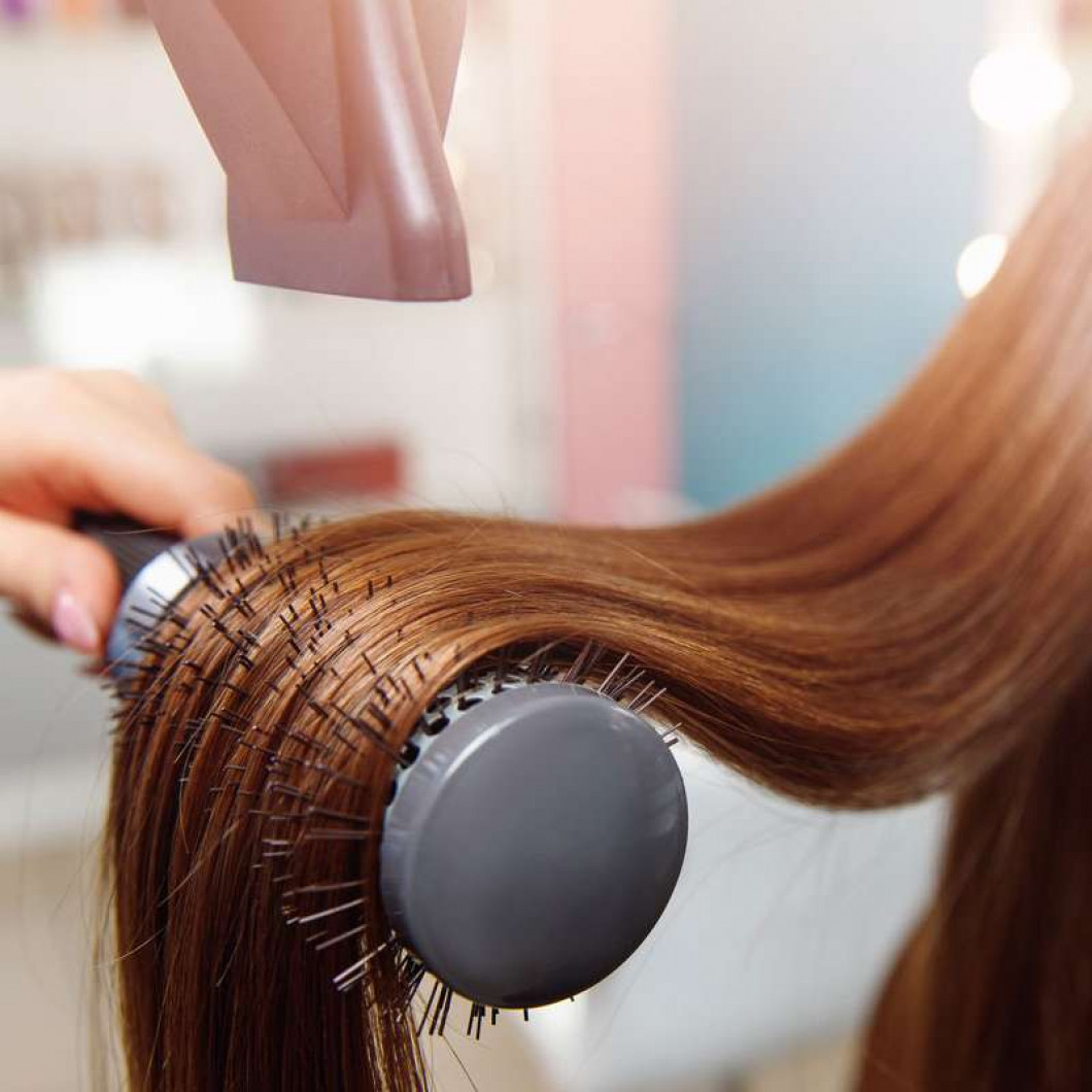 Our certified and experienced stylists will create your signature look